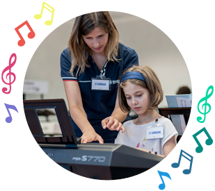 https://www.nuovascuolamusicale.com/wp-content/uploads/2019/07/junior-extension-course.png