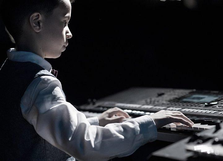 https://www.nuovascuolamusicale.com/wp-content/uploads/2019/07/music-adventure-corso-tastiere-720x520.jpg
