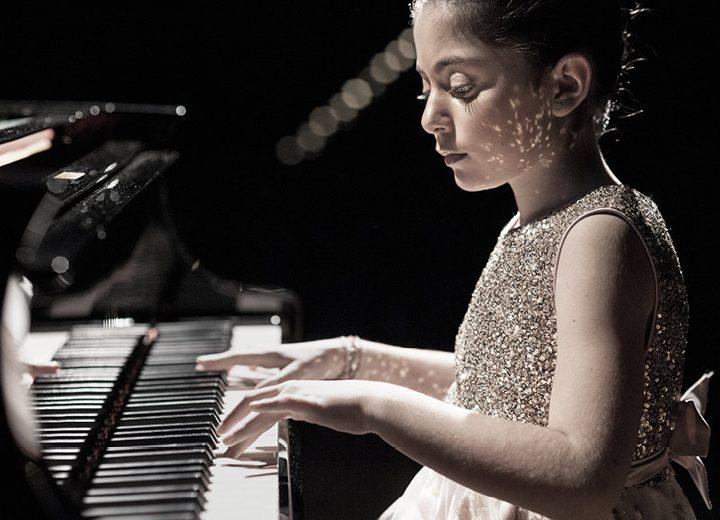 https://www.nuovascuolamusicale.com/wp-content/uploads/2019/07/pianoforte-720x520.jpg