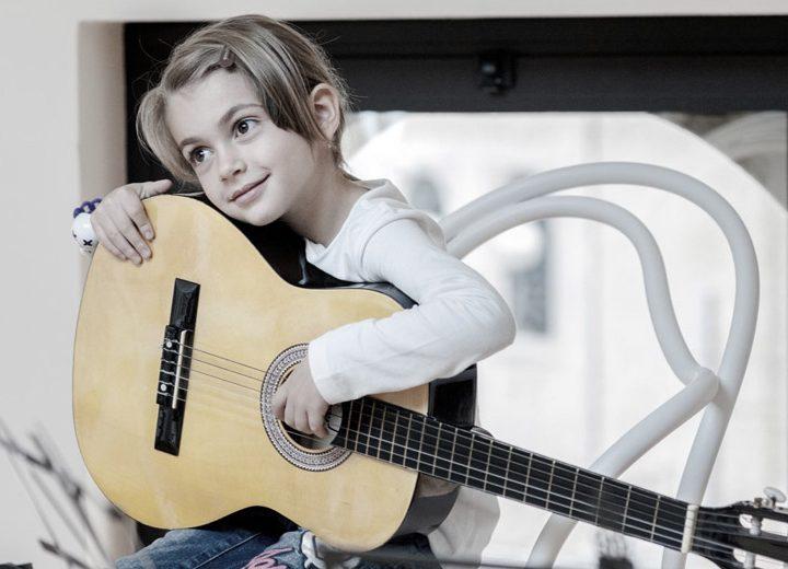 https://www.nuovascuolamusicale.com/wp-content/uploads/2019/07/yamaha-guitar-course-720x520.jpg