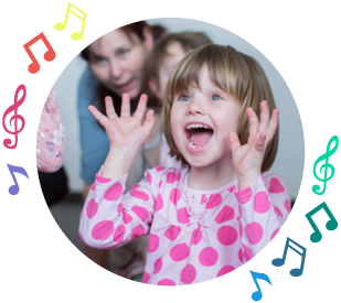 https://www.nuovascuolamusicale.com/wp-content/uploads/2019/08/baby-music.png