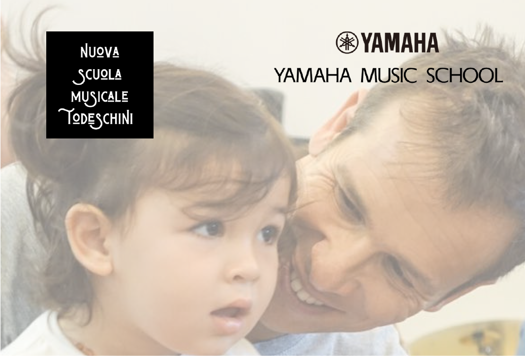 https://www.nuovascuolamusicale.com/wp-content/uploads/2019/08/blog.png