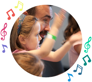 https://www.nuovascuolamusicale.com/wp-content/uploads/2019/08/junior-music-course.png