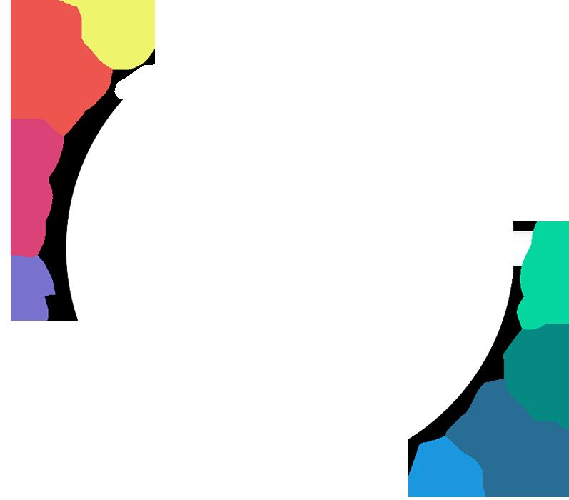 https://www.nuovascuolamusicale.com/wp-content/uploads/2019/08/studiare-musica.png